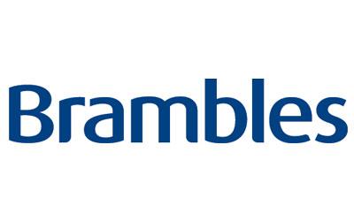 Brambles Logo